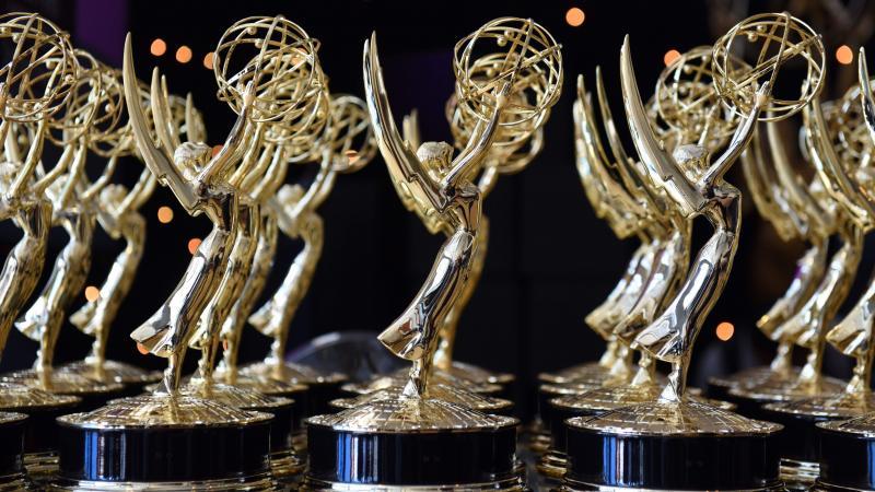 emmy nominations - photo #11