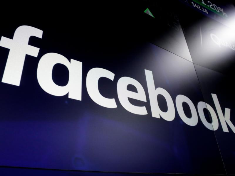 After widespread pressure to repudiate anti-vaccine misinformation on the social media platform, Facebook announced on Thursday it's taking several steps to tackle the issue.