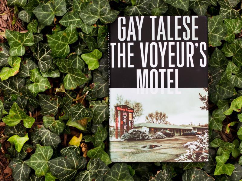 thy neighbor s wife talese gay