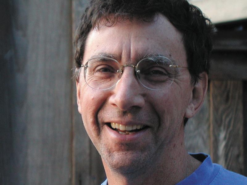John Markoff is a science and technology reporter for The New York Times.