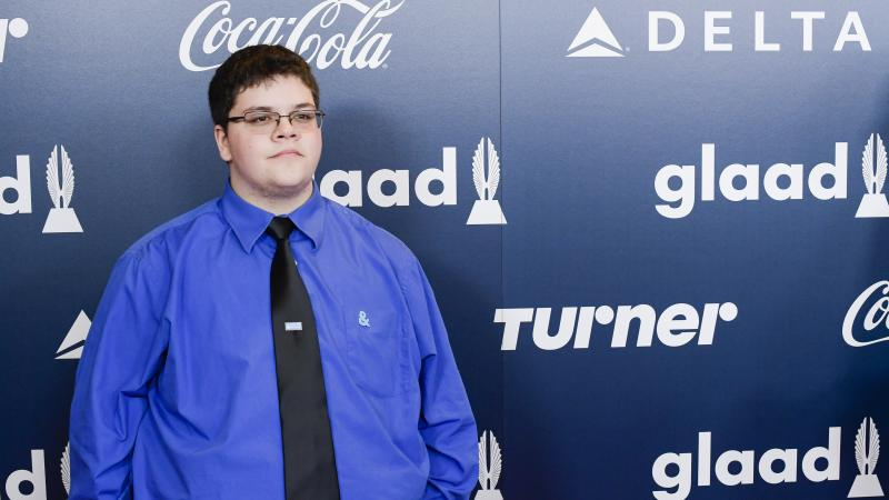 I Hope This Will Set A Precedent Says Trans Teen Who Won Case Over