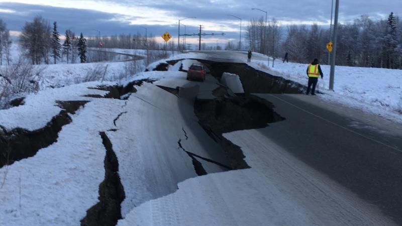 Magnitude-70-Earthquake-Shakes-Alaska-Da