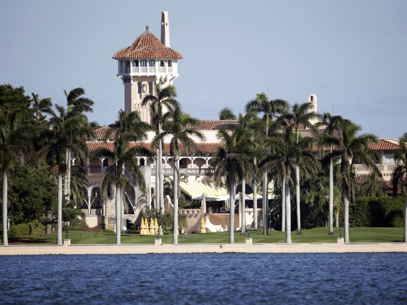 Image result for mar a lago