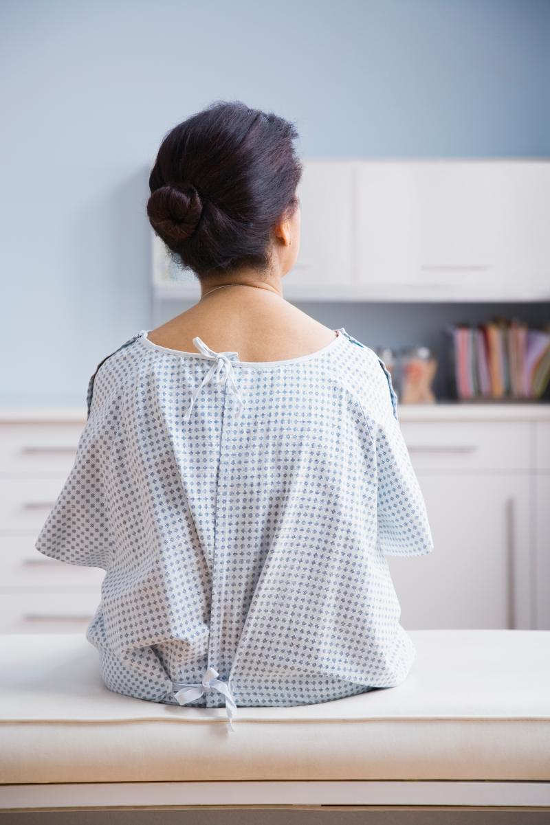 Fear of cancer's return may be driving women with an early diagnosis of breast cancer to have one or both breasts removed, though research shows milder treatment is just as effective.