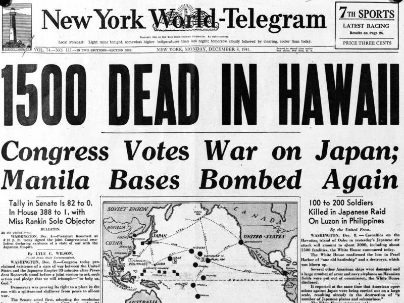 a history of bombing of pearl harbor Free pearl harbor papers japan pearl harbor history essays the bombing of pearl harbour and american-australian relations - the bombing of.