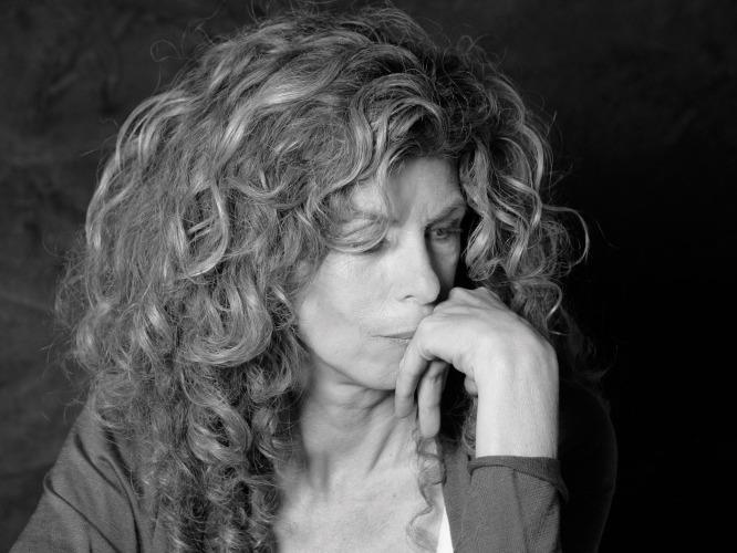 Marie Howe is the author of three collections of poetry. She has received a Guggenheim Fellowship and a National Endowment for the Arts Fellowship.