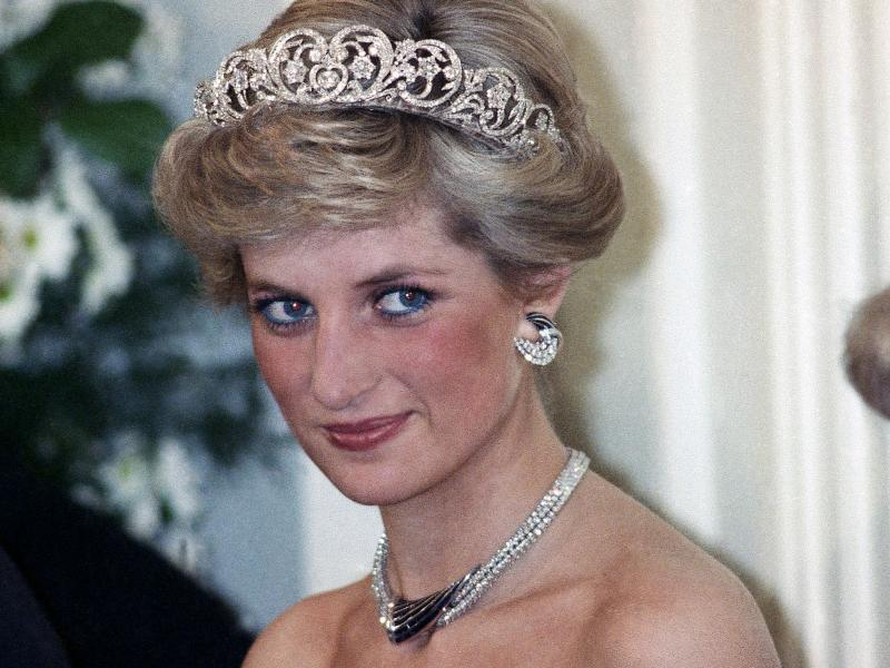 """""""Our mother lost her life because of this,"""" Prince Harry said in a statement on Thursday, following the release of a scathing report that says Martin Bashir secured a one-on-one interview with Princess Diana by lying and falsifying documents."""