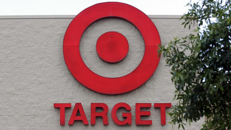Amid a low unemployment rate, Target and other retailers must use better pay and perks to attract workers for the holiday season.
