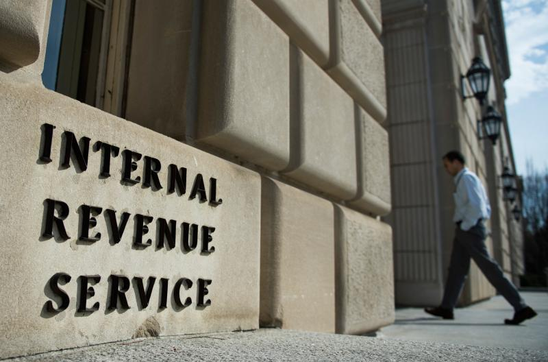 Under Internal Revenue Service rules, high-deductible insurance plans that can link to health savings accounts can only cover preventive services, such as vaccinations and mammograms, until patients pay down their deductible.