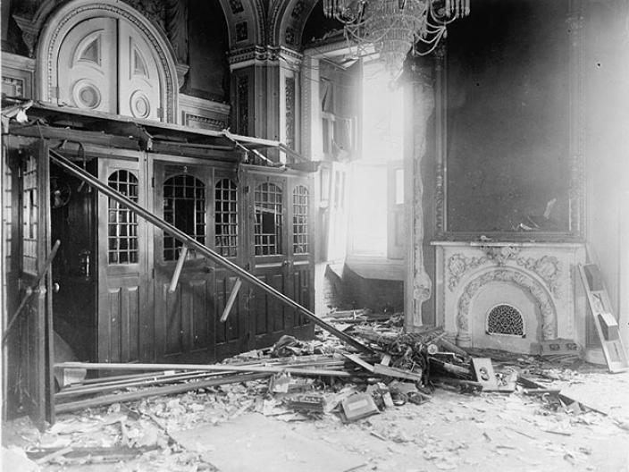 Capitol_Bombing_Damage_1915_0