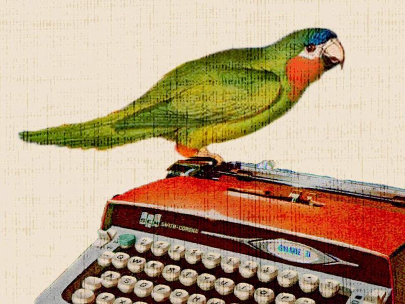The Cuban Comedy, by Pablo Medina