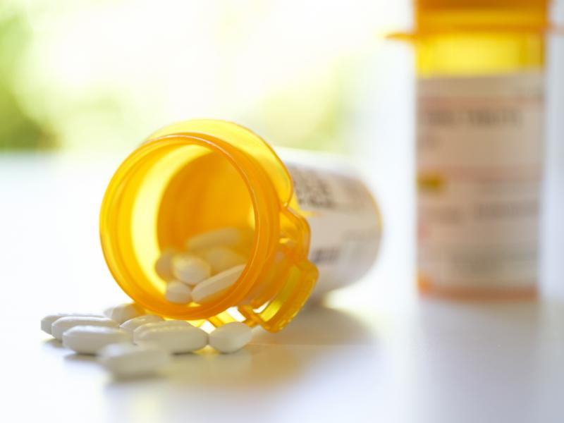 A new book, Bottle of Lies, reveals serious safety and purity concerns about the global generic-drug supply.