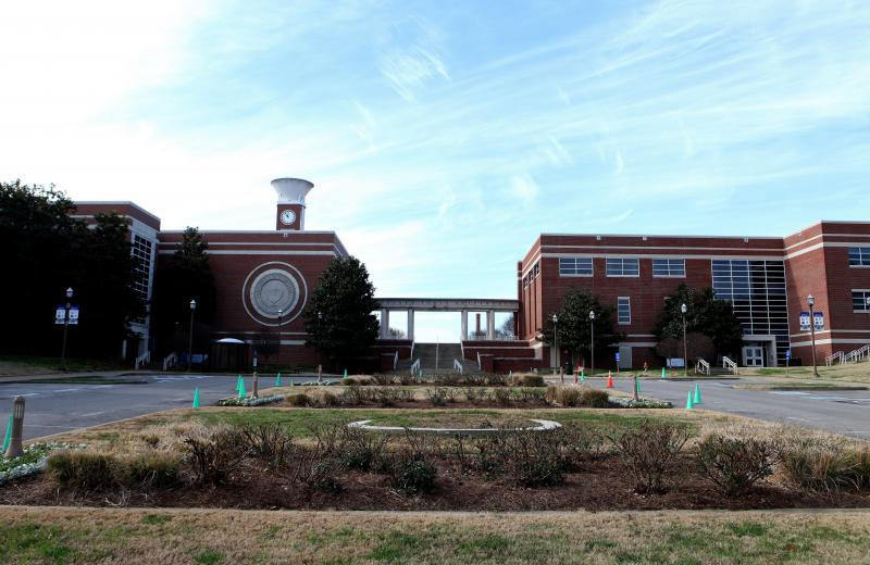 Tennessee State University could be due for a half-billion-dollar payout, according to recent findings that show the HBCU has been historically underfunded.