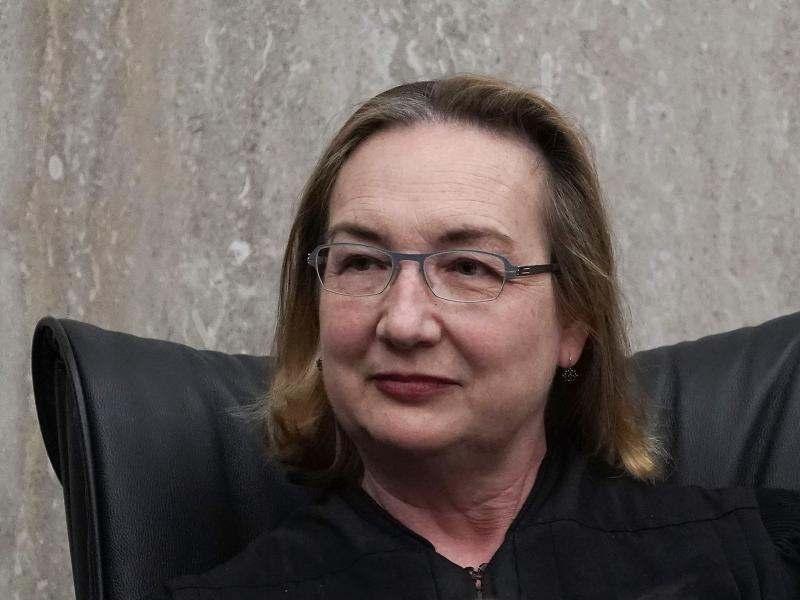 Chief U.S. District Judge for the District of Columbia Beryl Howell issued a preliminary injunction against Michael Pack and the U.S. Agency for Global Media from influencing any editorial decisions or personnel.