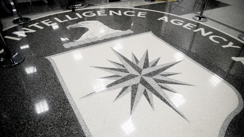 President Trump's nominee to become director of the CIA, Gina Haspel, would be the first woman to run the agency, but she has a controversial past.