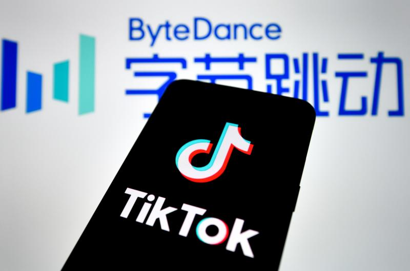 President Trump said he approved a deal struck with U.S. companies Oracle and Walmart to keep TikTok alive, but the agreement does not accomplish what the president sought to achieve.