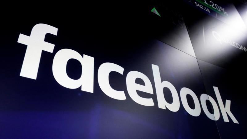 The 9th Circuit U.S. Court of Appeals said Thursday that Facebook users in Illinois can sue the company over its use of facial recognition technology.