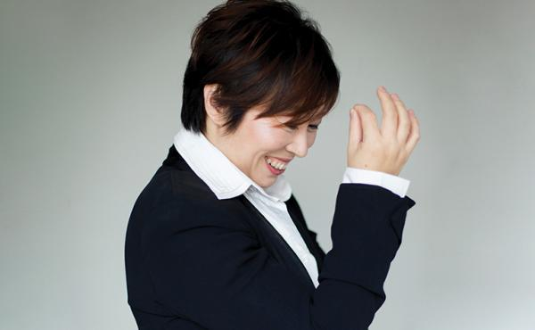 Xian Zhang Conducts the UNCSA Symphony Orchestra