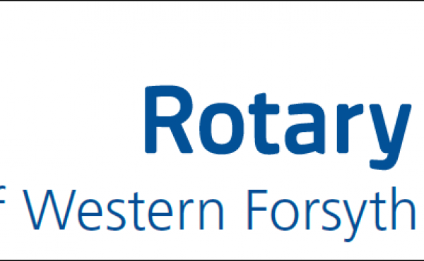 Rotary of Western Forsyth