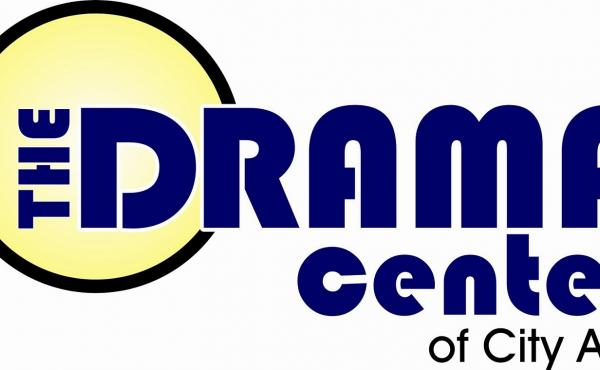 The Drama Center of City Arts