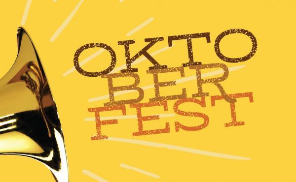 PWS Oktoberfest Logo