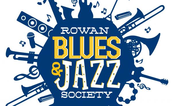 Rowan Jazz and Blues Festival