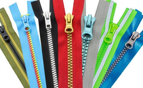 Intermediate Sewing: How to Install Zippers