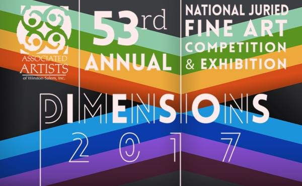 Dimensions 2017
