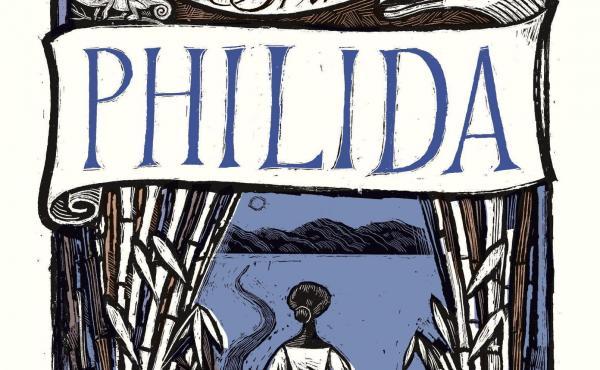 Philida by André Brink.