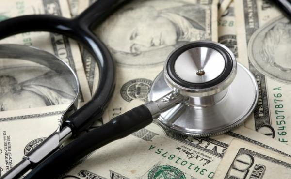 The authors of the Affordable Care Act included ways to offset the anticipated cost of subsidies.