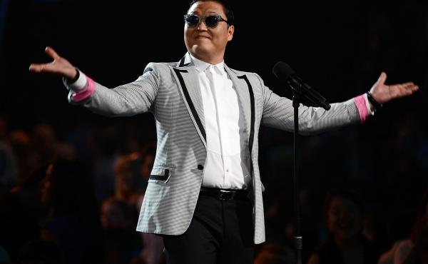 Rapper PSY owns real estate in Seoul, including a property at the center of a legal dispute.