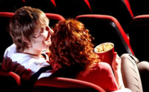 Movie trailers can drive people to the theaters or keep them away altogether.