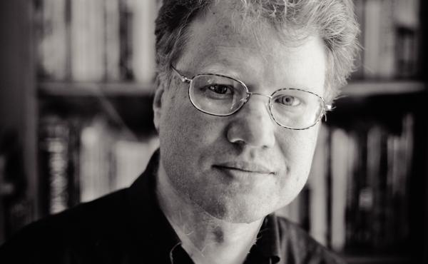 Jesse Walker is a senior editor at Reason magazine.