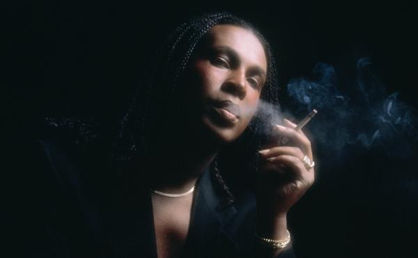 "Sylvester's 1978 album Step II resulted in a couple of smash singles, ""Dance (Disco Heat)"" and ""You Make Me Feel (Mighty Real)."""