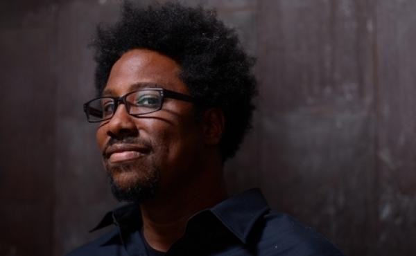 W. Kamau Bell's new FX weekly series Totally Biased mixes standup, sketches and interviews.