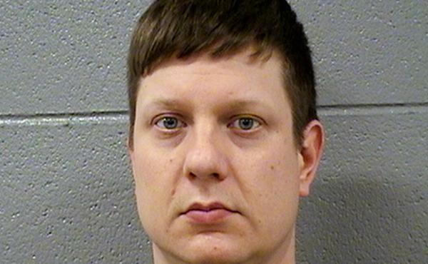 A Cook County judge set bond at $1.5 million for Chicago police Officer Jason Van Dyke, who was charged last week with first-degree murder in the killing of 17-year-old Laquan McDonald on Oct. 20, 2014.