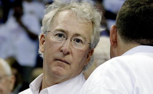 Aubrey McClendon, former CEO of Chesapeake Energy Corp., has been indicted on charges of fixing bids for oil and gas leases in Oklahoma.