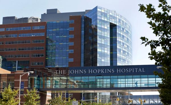 Seven years ago, Johns Hopkins Hospital collaborated with Baltimore's Safe Streets program to bring violence prevention workers into the hospital to meet with the injured and settle conflicts. Now, the health department in Baltimore is trying to revive th