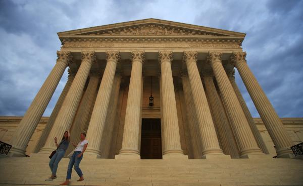 The U.S. Supreme Court will announce decisions on a host of important cases over the next month.