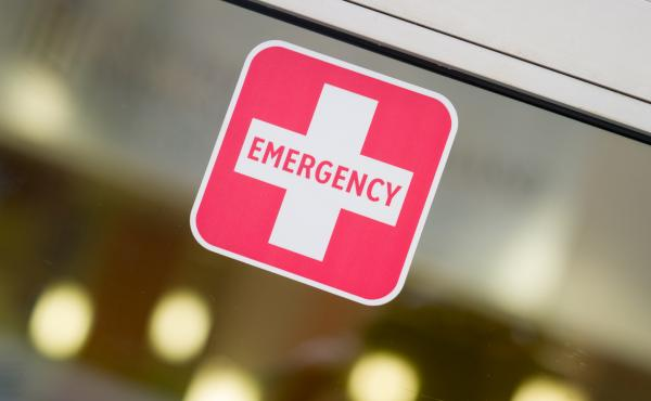 Emergencies happen at all hours, but the cost of staffing an emergency department at night is higher than by day, according to emergency care providers.