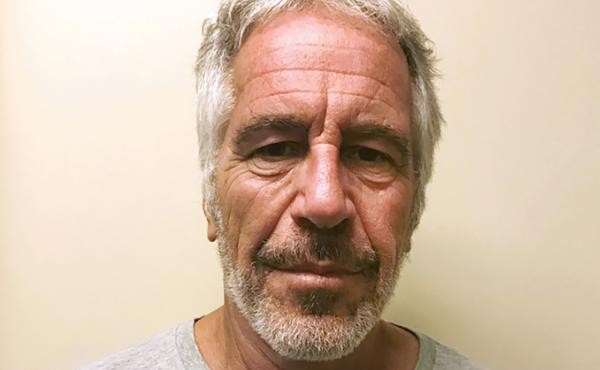 Earlier this month, Jeffrey Epstein killed himself, authorities say, in federal prison as he faced criminal charges alleging sex trafficking of underage girls.