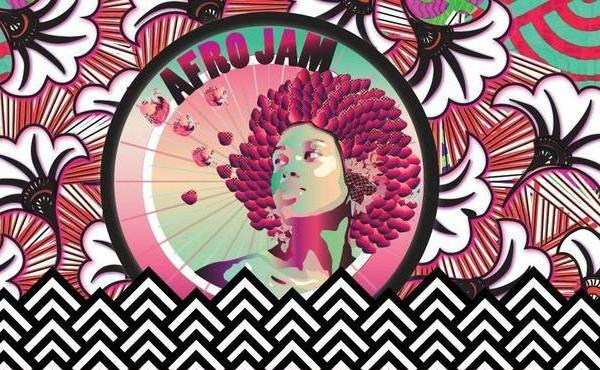On the north side of Detroit, a community farm teamed up with a local arts and culture nonprofit to put its summer harvest to best use — while also honoring the legacy of the city's black families. Their answer: Afro Jam, a line of preserves based on