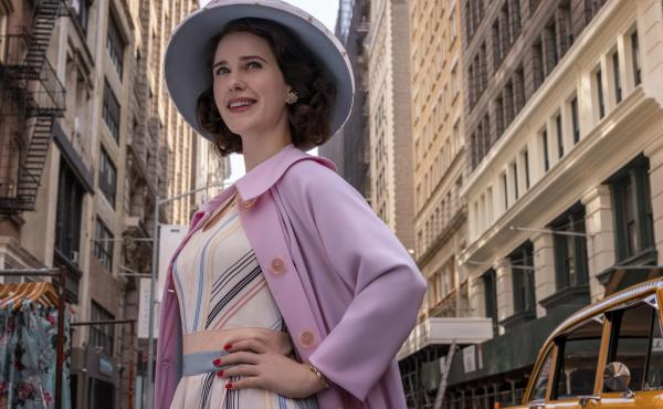 the-marvelous-mrs-maisel-season-3-MRSM_S3_Unit_308_7447.V2_rgb