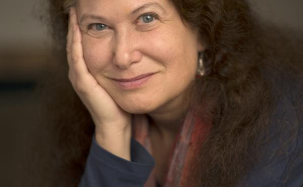 Jane Hirshfield, author of the new book of poems Ledger, reads a few listener-submitted poems to close National Poetry Month.