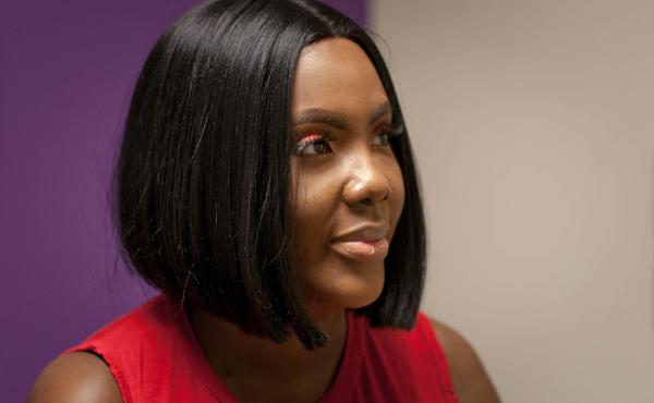Victoria Gray, who has sickle cell disease, volunteered for one of the most anticipated medical experiments in decades: the first attempt to use the gene-editing technique CRISPR to treat a genetic disorder in the United States.
