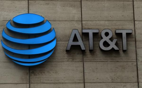 AT&T has announced a $43 billion deal to create a company that will combine WarnerMedia's entertainment, sports and news with Discovery's nonfiction and entertainment shows.