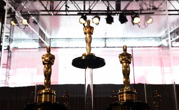 The Academy Awards will have four award categories not aired live in the broadcast this year, which is drawing criticism from members of the movie industry.