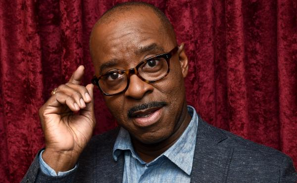 Courtney B. Vance now stars in Genius: Aretha as the singer's father, Rev. C. L Frankin. He co-starred in the recent HBO series, Lovecraft Country, and won an Emmy for his portrayal of Johnnie Cochran in the 2016 series, The People v. O.J. Simpson: Americ