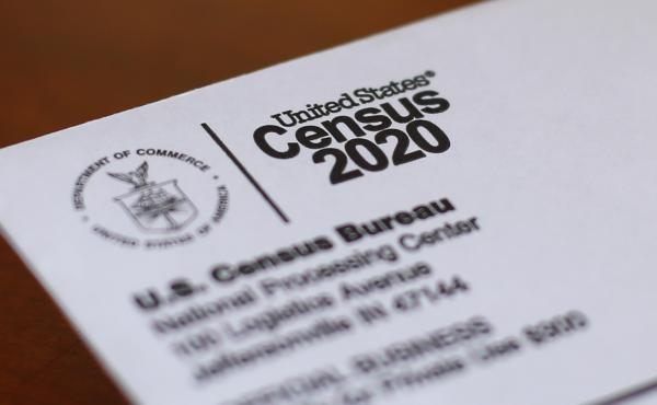 If passed, two new bills in Congress would extend the reporting deadlines for 2020 census results, which are now months overdue after the pandemic and interference by Trump administration officials upended last year's national count.
