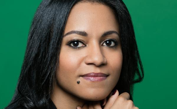 Nadia Owusu is a Brooklyn-based writer and urban planner.
